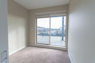 Photo 17: 211 288 HAMPTON Street in New Westminster: Queensborough Condo for sale : MLS®# R2511157