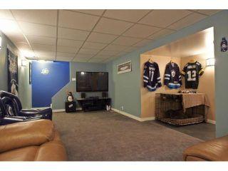 Photo 17: 97 Addison Crescent in WINNIPEG: Westwood / Crestview Residential for sale (West Winnipeg)  : MLS®# 1304972