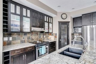 Photo 6: 9 Copperfield Point SE in Calgary: Copperfield Detached for sale : MLS®# A1100718