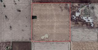 Photo 2: 160 Acres +/- East of Crossfield in Rural Rocky View County: Rural Rocky View MD Land for sale : MLS®# A1048134