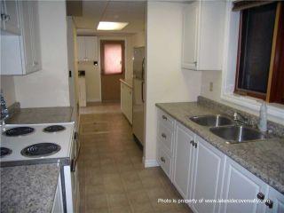 Photo 9: 12 Poplar Crest in Ramara: Rural Ramara House (2-Storey) for sale : MLS®# X3501750