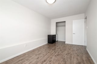 """Photo 24: 8645 FREMLIN Street in Vancouver: Marpole House for sale in """"Tundra"""" (Vancouver West)  : MLS®# R2581264"""