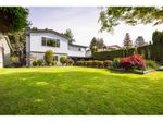 Main Photo: 18135 59A Avenue in Surrey: Cloverdale BC House for sale (Cloverdale)  : MLS®# R2576559