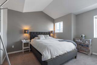 Photo 16: 25 23560 119 Avenue in Maple Ridge: Cottonwood MR Townhouse for sale : MLS®# R2616117