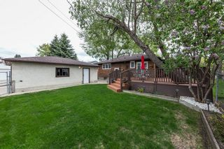 Photo 39: 9132 142 Street in Edmonton: Zone 10 House for sale : MLS®# E4246737