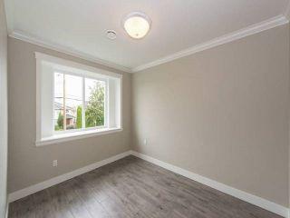 Photo 8: 6486 BRANTFORD Avenue in Burnaby: Upper Deer Lake 1/2 Duplex for sale (Burnaby South)  : MLS®# R2187635