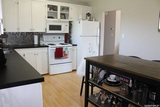 Photo 11: 119 McDonald Road in Estevan: Hillcrest RB Residential for sale : MLS®# SK818027