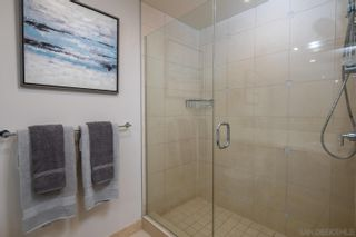 Photo 15: DOWNTOWN Condo for sale : 2 bedrooms : 1441 9th Ave #508 in San Diego