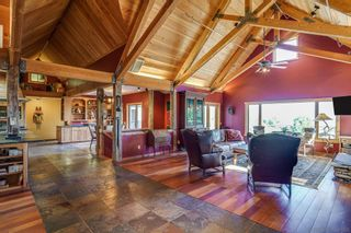 Photo 23: PALOMAR MTN House for sale : 7 bedrooms : 33350 Upper Meadow Rd in Palomar Mountain