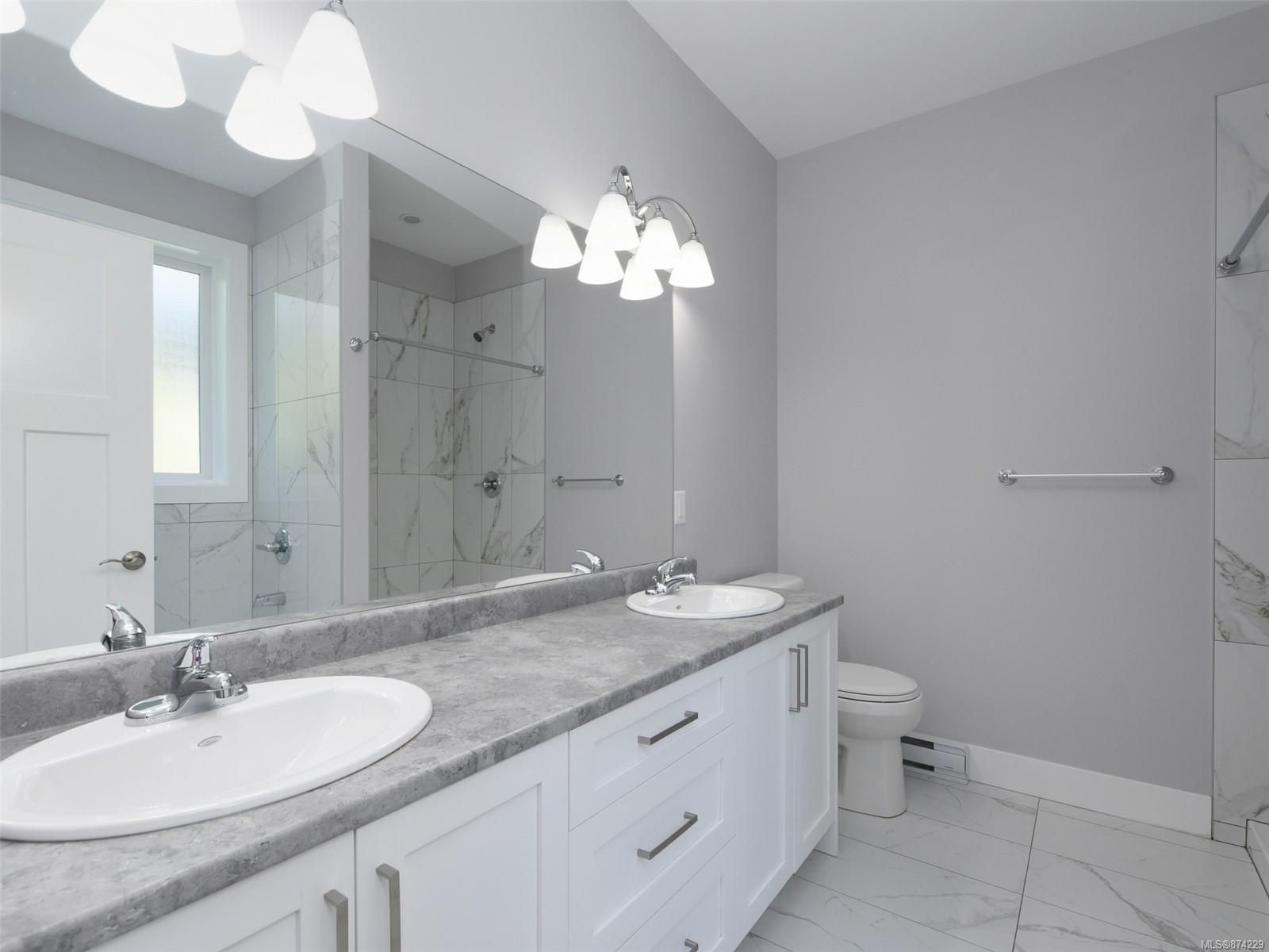 Photo 11: Photos: 1921 Tominny Rd in : Sk Sooke Vill Core House for sale (Sooke)  : MLS®# 874229