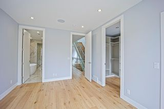 Photo 12: 2410 33 Street SW in Calgary: Killarney/Glengarry Detached for sale : MLS®# A1105493