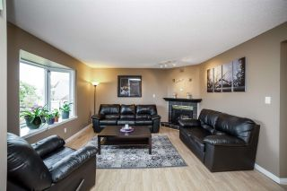 Photo 8: 21 14717 34 Street in Edmonton: Zone 35 House Half Duplex for sale : MLS®# E4234606