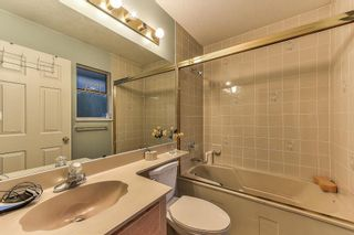 Photo 11: 7010 143A Street in Surrey: East Newton House for sale : MLS®# R2324201