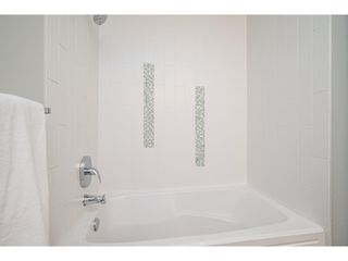 """Photo 32: PH2002 2959 GLEN Drive in Coquitlam: North Coquitlam Condo for sale in """"The Parc"""" : MLS®# R2610997"""