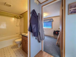 """Photo 6: 2604 MINOTTI Drive in Prince George: Hart Highway Manufactured Home for sale in """"HART HIGHWAY"""" (PG City North (Zone 73))  : MLS®# R2589076"""