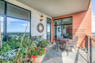 Photo 29: 1604 9020 JASPER Avenue in Edmonton: Zone 13 Condo for sale : MLS®# E4262073