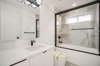 Photo 33: 16787 16 Avenue in Surrey: Grandview Surrey House for sale (South Surrey White Rock)  : MLS®# R2541986