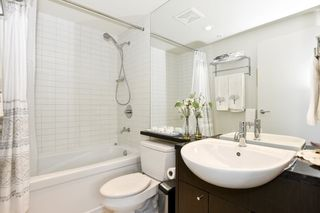 """Photo 24: 404 2851 HEATHER Street in Vancouver: Fairview VW Condo for sale in """"Tapestry"""" (Vancouver West)  : MLS®# R2512313"""