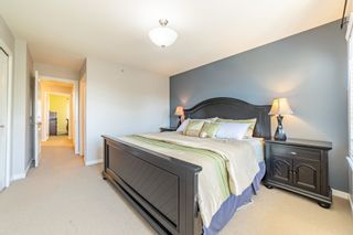 Photo 18: 2 20159 68 Avenue in Langley: Willoughby Heights Townhouse for sale : MLS®# R2605698