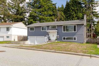 """Photo 2: 1455 DELIA Drive in Port Coquitlam: Mary Hill House for sale in """"MARY HILL"""" : MLS®# R2572133"""