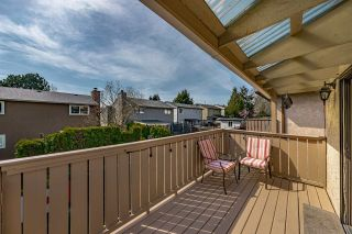 "Photo 31: 2350 WAKEFIELD Drive in Langley: Willoughby Heights House for sale in ""Langley Meadows"" : MLS®# R2558817"