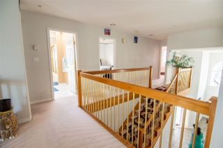 Photo 20: 6636 123 Street in Surrey: West Newton House for sale : MLS®# R2586818