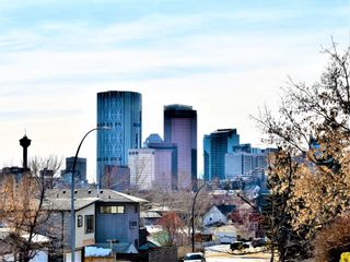 Photo 50: 836 Bridge Crescent NE in Calgary: Bridgeland/Riverside Detached for sale : MLS®# A1084169
