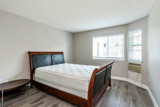 Photo 8: 209 11510 225 Street in Maple Ridge: East Central Condo for sale : MLS®# R2446932