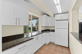 """Photo 37: 13576 13A Avenue in Surrey: Crescent Bch Ocean Pk. House for sale in """"Waterfront Ocean Park"""" (South Surrey White Rock)  : MLS®# R2606247"""