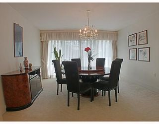 Photo 6: 1550 W 57TH Avenue in Vancouver: South Granville House for sale (Vancouver West)  : MLS®# V776705