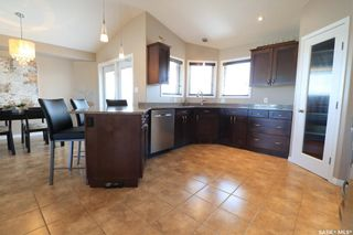 Photo 3: 14271 Battle Springs Way in Battleford: Residential for sale : MLS®# SK850104