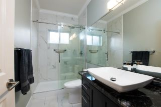 Photo 15: 5126 WESTMINSTER Avenue in Delta: Hawthorne House for sale (Ladner)  : MLS®# R2536898