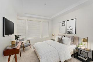 Photo 18: Condo for sale : 2 bedrooms : 3265 5Th Avenue in San Diego