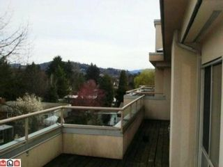 Photo 10: 407 33731 MARSHALL Road in Abbotsford: Central Abbotsford Condo for sale : MLS®# F1005641