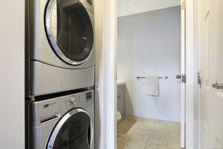 Photo 23: A 1256 Joshua Pl in : CV Courtenay City Half Duplex for sale (Comox Valley)  : MLS®# 873760