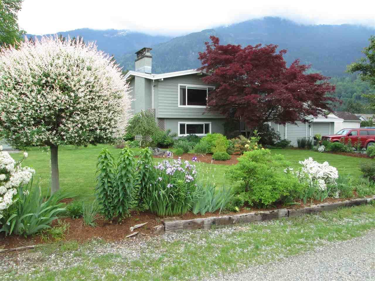 Photo 15: Photos: 52484 YALE Road in Rosedale: Rosedale Popkum House for sale : MLS®# R2064373