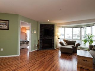 """Photo 18: 412 789 W 16TH Avenue in Vancouver: Fairview VW Condo for sale in """"SIXTEEN WILLOWS"""" (Vancouver West)  : MLS®# V938093"""