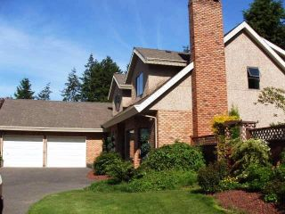 Photo 2: 14133 56A Ave in Surrey: Home for sale