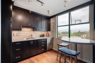 Photo 19: 501 503 W 16TH AVENUE in Vancouver: Fairview VW Condo for sale (Vancouver West)  : MLS®# R2611490