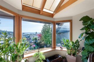 Photo 19: 1136 KEITH Road in West Vancouver: Ambleside House for sale : MLS®# R2575616