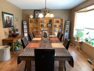 Photo 17: 41480 Range Road 145: Rural Flagstaff County House for sale : MLS®# E4243916
