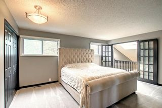 Photo 25: 68 Bermondsey Way NW in Calgary: Beddington Heights Detached for sale : MLS®# A1152009