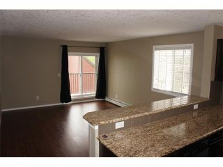 Photo 8: 313 6315 RANCHVIEW Drive NW in Calgary: Ranchlands Condo for sale : MLS®# C4012547