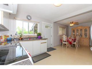 Photo 11: 11135 90TH AV in Delta: Annieville House for sale (N. Delta)  : MLS®# F1442092