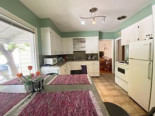 Photo 4: 2012 9 Street NW in Calgary: Mount Pleasant Detached for sale : MLS®# A1121420