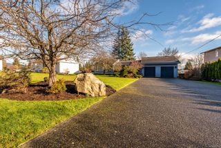 Photo 23: 4321 Barclay Rd in : CR Campbell River North House for sale (Campbell River)  : MLS®# 866154