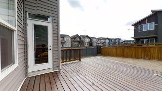 Photo 42: 1672 DAVIDSON Green in Edmonton: Zone 55 House for sale : MLS®# E4236406