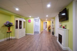 Photo 25: 8 Allarie ST N in St Eustache: House for sale : MLS®# 202119873