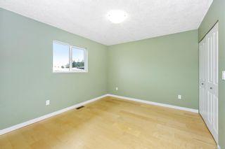 Photo 16: 6302 Highwood Dr in : Du East Duncan House for sale (Duncan)  : MLS®# 887757