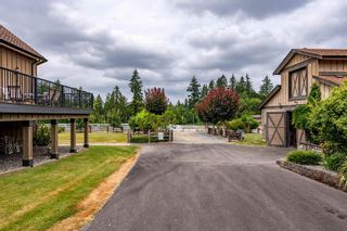 Photo 32: 25309 72 Avenue in Langley: County Line Glen Valley House for sale : MLS®# R2600081